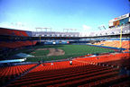 Joe Robby Stadium - Miami
