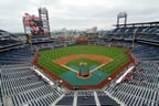 Citizens Bank Park, Philadelphia