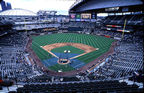 Safeco Field - Seattle