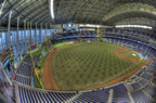 Marlins Field - Miami